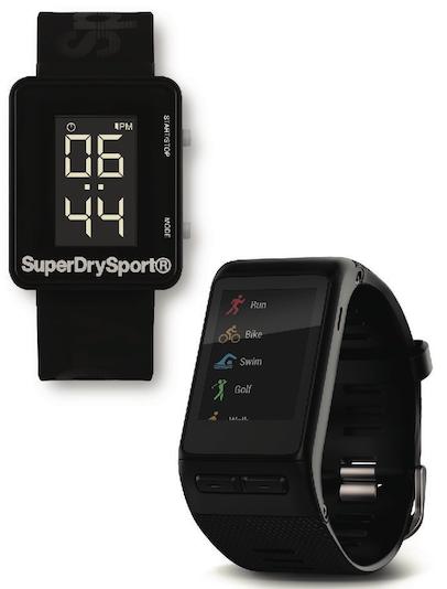 Super Sry Sport