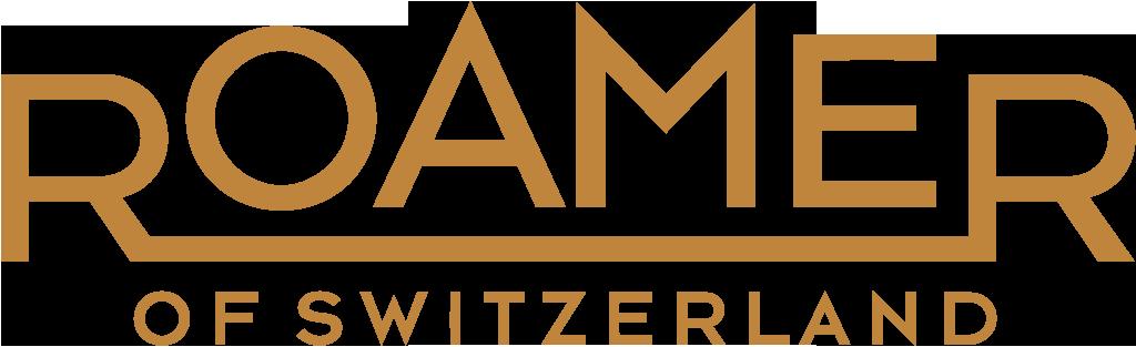 1457534716 roamer logo