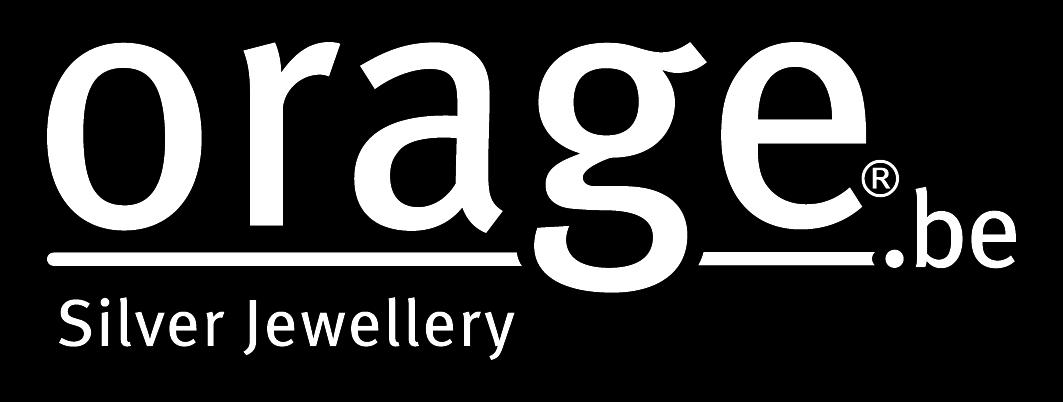 LogoOrageSilverbenegjpgHR
