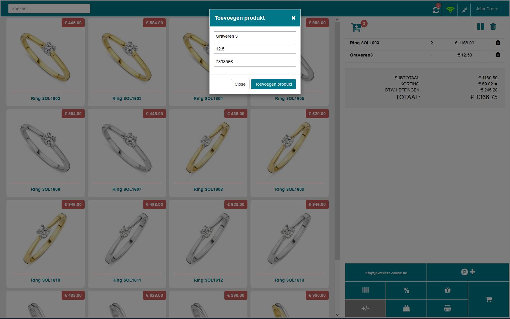Screenshot 2018 6 11 Point Of Sale Juwelier6