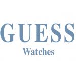 Guess W1001G1