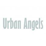 Oorbel UA101541