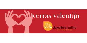Valentijn banner klein